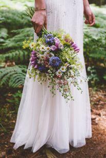 wedding inspo 2
