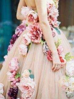 wedding inspo 3