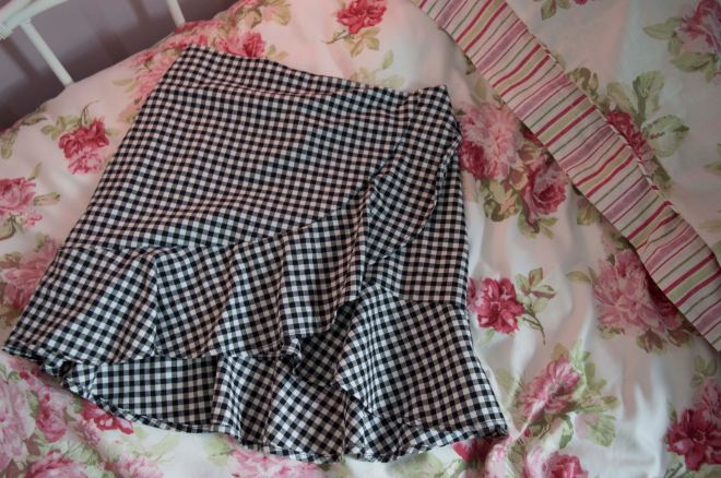 gingham-skirt-new-new-new