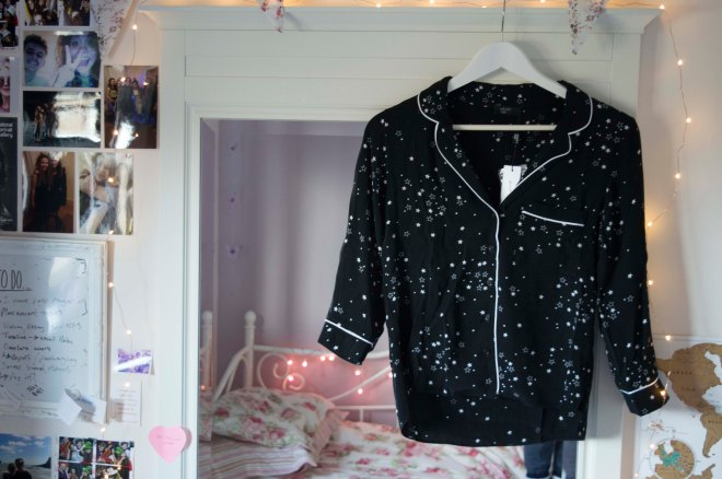 star-shirt-new-new-new