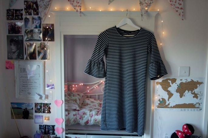 stripe-dress-new-new-new
